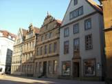 Bielefeld-altstadt-1 in Wohnen in der Bielefelder Altstadt